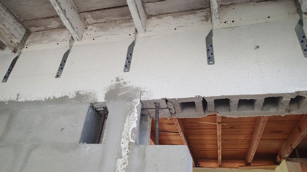 Hurricane Resistance Anna Maria Island Beach House Renewal