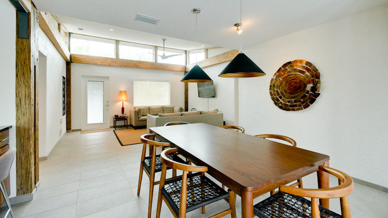 Rent Dining Room