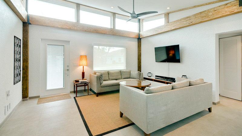 Rent Living Room 2